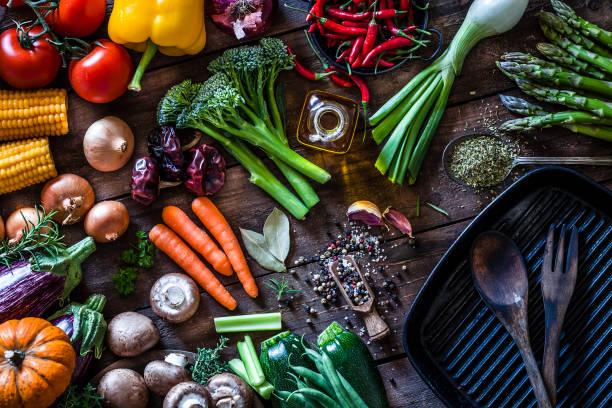 <strong>Acquista</strong> <em>Padelle per crepes Kitchen Craft per cucina</em> con la migliore offerta