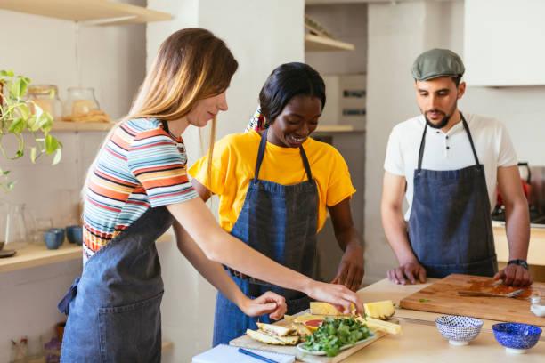 <strong>Acquista</strong> <em>Padelle per omelette e frittate Lavabile in lavastoviglie per cucina</em>  con i prezzi piú ribassati in linea
