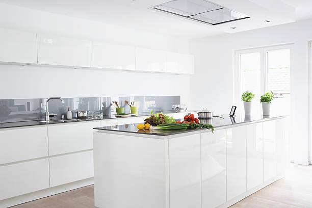 <ins>Set H&H per cucina</ins> per <em>Acquista</em>re su Internet a un prezzo insuperabile