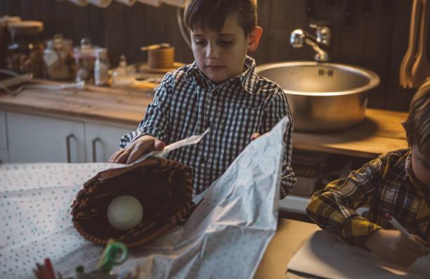 <ins>Acquista</ins> online <u>Set di pentole Ho-Me In Rombo per cucina</u> con la migliore offerta da dove ti trovi