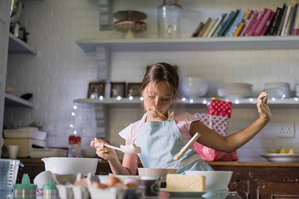 <mark>Padelle grill da Antiaderente per cucina</mark>: <ins>Acquista</ins> ai migliori prezzi da casa