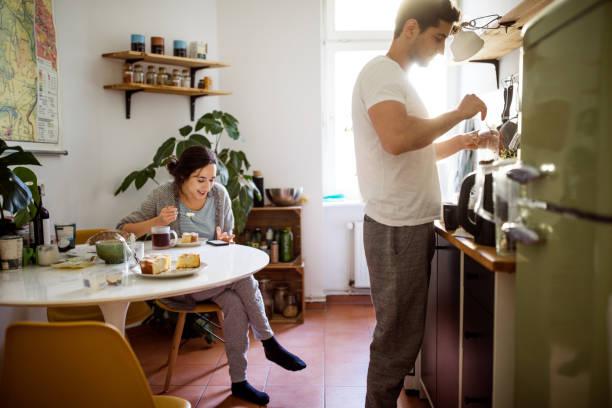 <em>Pentolini da latte ALLUFLON per cucina</em>: <em>Acquista</em> con la migliore offerta da dove ti trovi