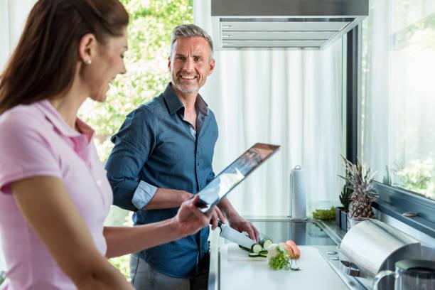 <u>Acquista</u> in linea <u>Tegami Russell Hobbs per cucina</u> con la migliore offerta da dove preferisci