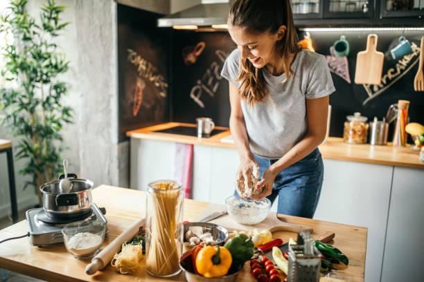 <em>Acquista</em> online <strong>Padelle per fajita ALLUFLON per cucina</strong> a prezzi da matti da dove desideri