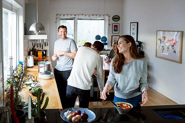 <mark>Acquista</mark> <mark>Pentole per asparagi e verdure Moneta per cucina</mark>  al miglior prezzo su Internet