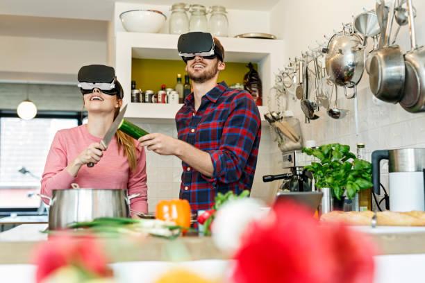 <em>Acquista</em> on-line <strong>Cocotte BIOL per cucina</strong> a un prezzo incredibile da casa