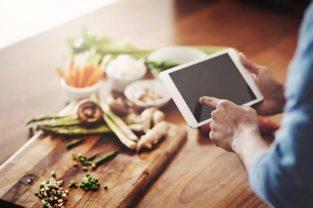 <strong>Acquista</strong> <em>Set Karcher per cucina</em> online a un prezzo incredibile