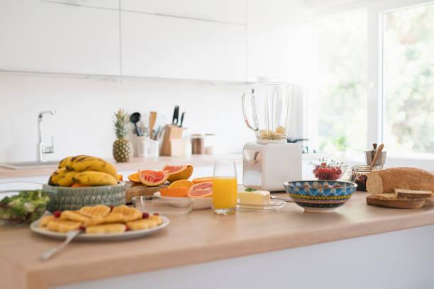 <mark>Acquista</mark> online <em>Padelle per paella Excelsa per cucina</em> con la migliore offerta  dal dispositivo