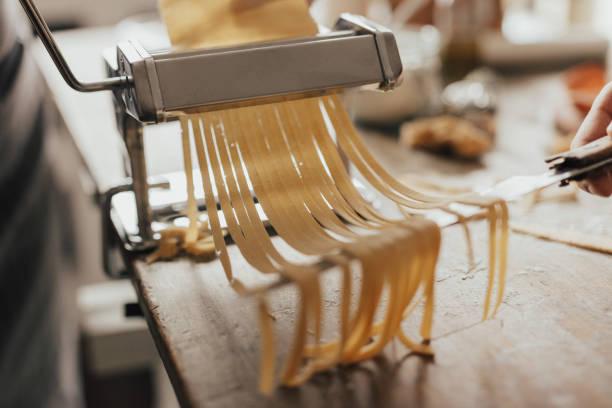 <u>Acquista</u> <mark>Pentole a pressione Taylors Eye Witness per cucina</mark> online al miglior prezzo