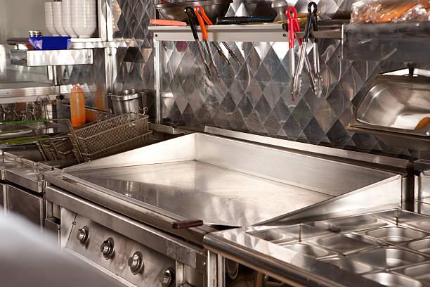 <mark>Set di pentole e padelle IBILI per cucina</mark>: <em>Acquista</em> online ai migliori prezzi da dove vuoi