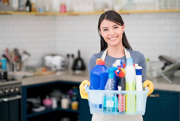 <ins>Acquista</ins> <em>Pentole romertopf INOXPRAN per cucina</em> in linea a prezzi pazzeschi