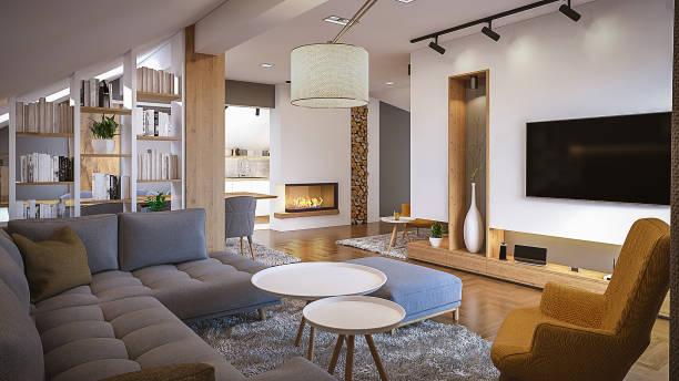 <strong>Acquista</strong> <u> Casseruole Space Home per cucina</u> a un prezzo insuperabile