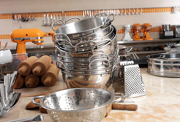 <strong>Acquista</strong> <em>Cocotte DIAMOND per cucina</em>  con la migliore offerta su Internet
