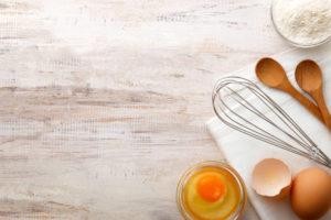 <em>Acquista</em> <strong>Padelle per paella BIOL per cucina</strong>  con la migliore offerta su Internet