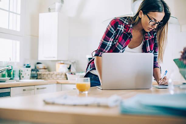 <em>Frigorifero A++ Smeg</em>: <u>Acquista</u> online con la migliore offerta da casa