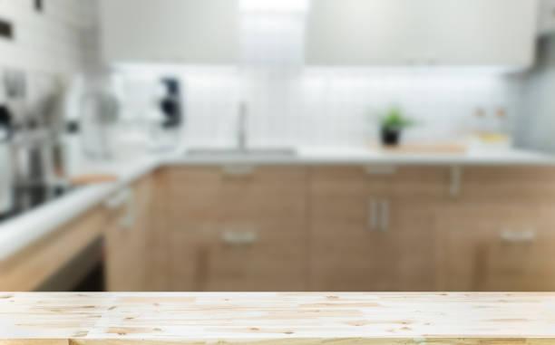 <strong>Acquista</strong> online <ins>Tegami cuoci uova Deik per cucina</ins>   dal computer portatile