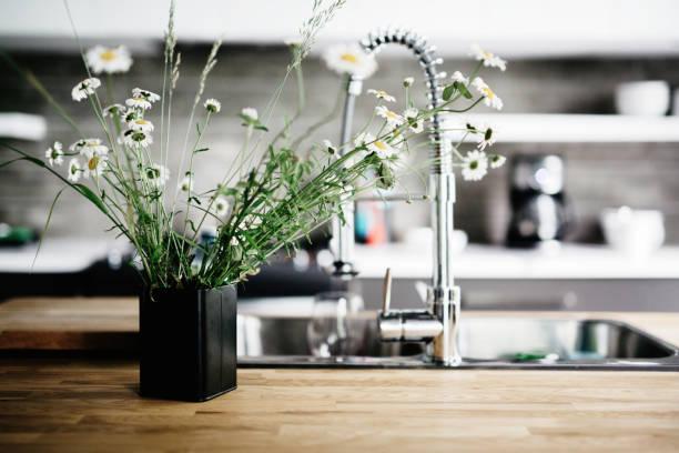 <em>Congelatori Whirlpool Classe ++</em>: <mark>Acquista</mark> a prezzi da matti da casa