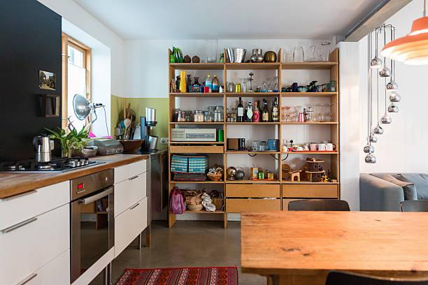 <mark>Tegami ELETTRO CENTER per cucina</mark> per <ins>Acquista</ins>re online a prezzo di super offerta