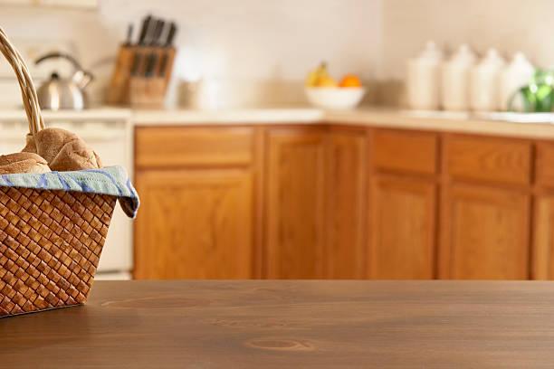 <u>Woks DIAMOND per cucina</u>: <u>Acquista</u> in linea a un prezzo insuperabile da casa