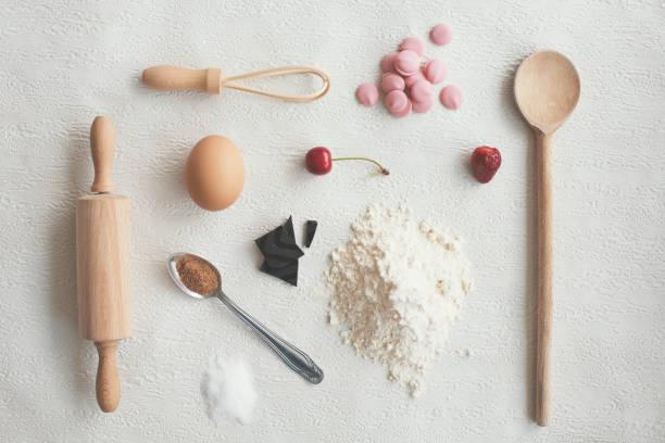 <ins>Padelle universali ALLUFLON per cucina</ins>: <mark>Acquista</mark> su Internet a prezzi pazzeschi da dove ti trovi