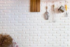 <strong>Pentole per pasta IBILI per cucina</strong> per <strong>Acquista</strong>re on-line a un prezzo incredibile