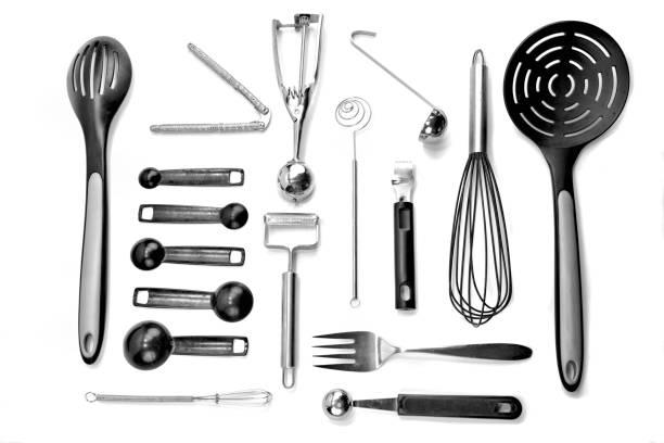 <mark>Acquista</mark> <mark>Padelle a saltare BIOL per cucina</mark> con la migliore offerta