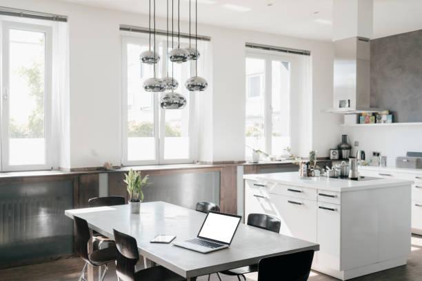 <ins>Set di pentole e padelle Kitchen Craft per cucina</ins>: <u>Acquista</u> on-line a prezzi pazzeschi da dove ti trovi