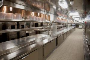 <ins>Padelle per omelette e frittate Bialetti per cucina</ins> in vendita su Internet a prezzi da matti