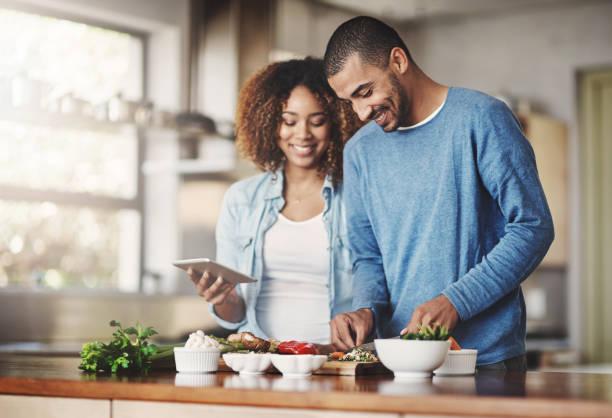 <u>Acquista</u> <u> Padelle grill Lagostina per cucina</u> al miglior prezzo