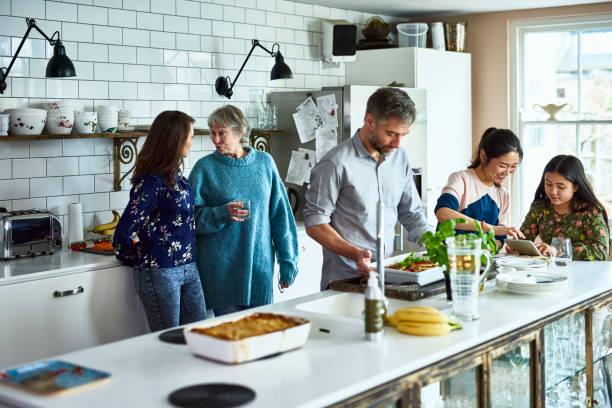 <mark>Paioli ELETTRO CENTER per cucina</mark> in vendita in linea a un prezzo insuperabile
