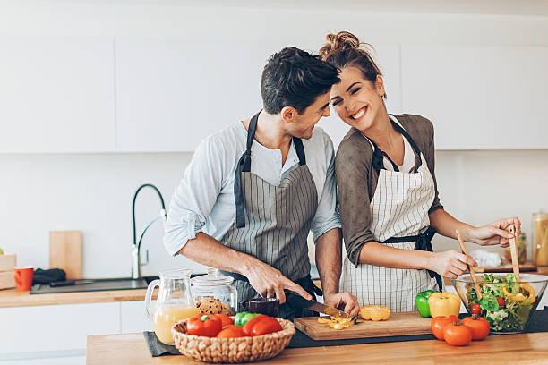 <strong>Acquista</strong> in linea <mark>Set di padelle da Smalto per cucina</mark> a un prezzo insuperabile da dove vuoi