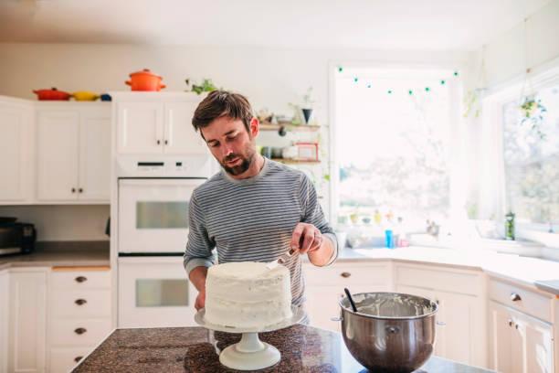 <strong>Pentole a pressione Senza rivestimento per cucina</strong> in vendita on-line con i prezzi piú ribassati