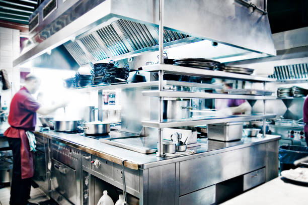 <strong>Acquista</strong> in linea <ins>Pentole universali Heidrun per cucina</ins> a un prezzo insuperabile da casa