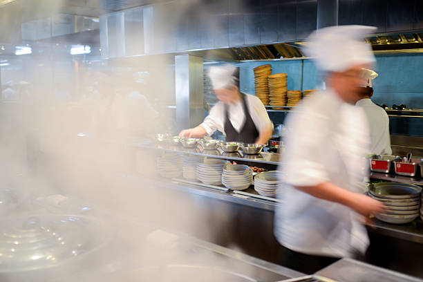 <mark>Risottiere Kitchen Craft per cucina</mark>: <strong>Acquista</strong> ai migliori prezzi dal dispositivo