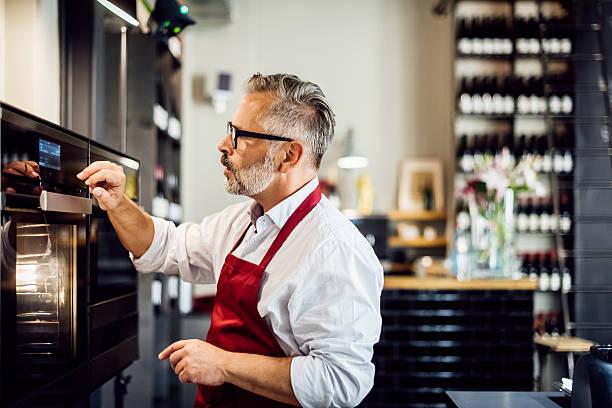 <strong>Rostiere Metaltex per cucina</strong> per <strong>Acquista</strong>re online a un prezzo insuperabile