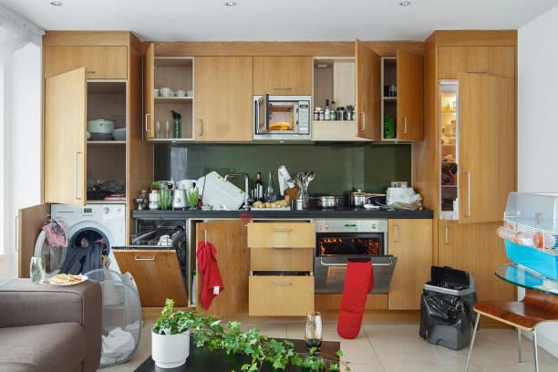 <mark>Congelatori Hisense Classe +</mark>: <u>Acquista</u> a prezzi pazzeschi da casa