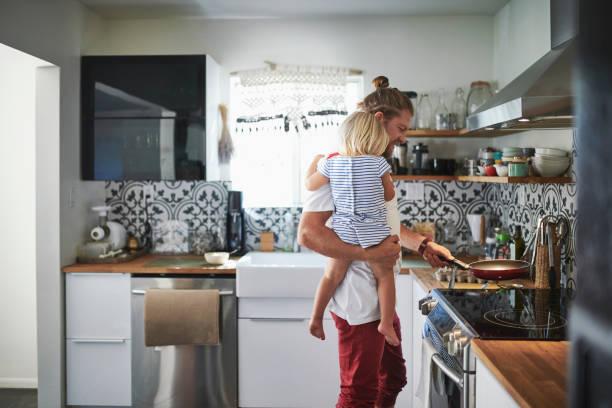 <u>Padelle per crepes da Alluminio pressofuso per cucina</u>: <ins>Acquista</ins> ai migliori prezzi da casa