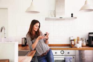 <em>Acquista</em> <em>Frigorifero Americano Electrolux</em> da casa a prezzi da matti su Internet