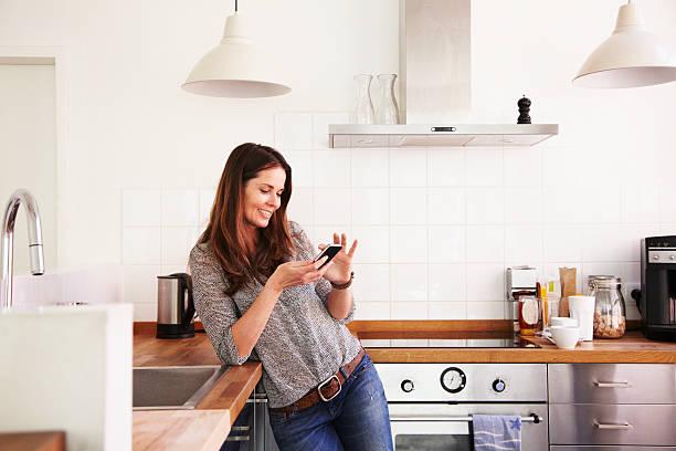 <em>Acquista</em> su Internet <mark>Pentole a pressione Tognana per cucina</mark> a un prezzo incredibile  da Ipad