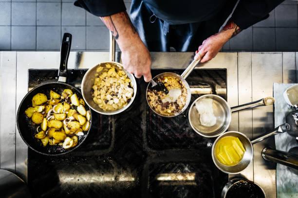 <strong>Acquista</strong> su Internet <strong>Set di pentole Axentia per cucina</strong> al miglior prezzo da dove sei
