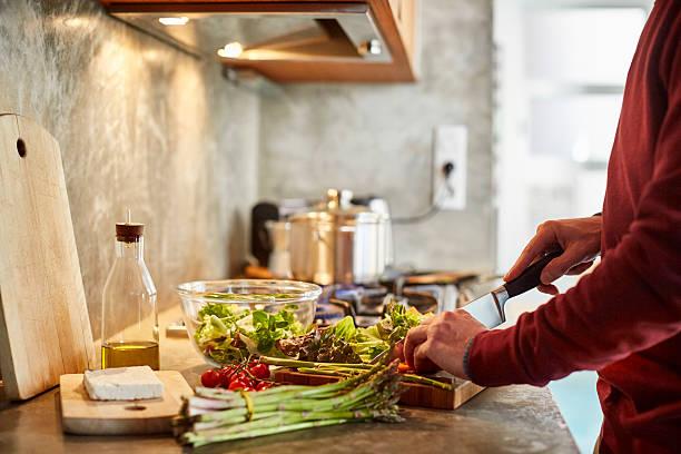 <em>Tegami Per microonde per cucina</em>: <u>Acquista</u> a prezzo di super offerta da dove preferisci