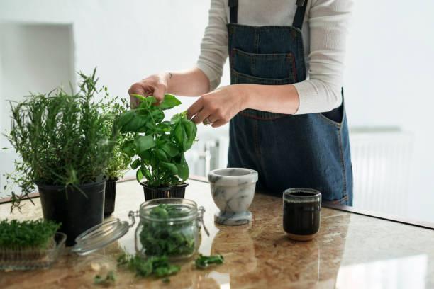 <strong>Risottiere Excèlsa per cucina</strong>: <strong>Acquista</strong> on-line a un prezzo insuperabile da dove preferisci