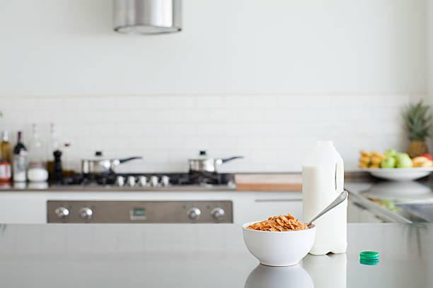 <strong>Acquista</strong> <strong>Set di padelle PARDINI per cucina</strong> a prezzo di super offerta