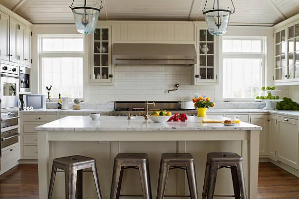 <ins>Acquista</ins> <strong>Padelle a saltare WMF per cucina</strong> da casa con la migliore offerta su Internet