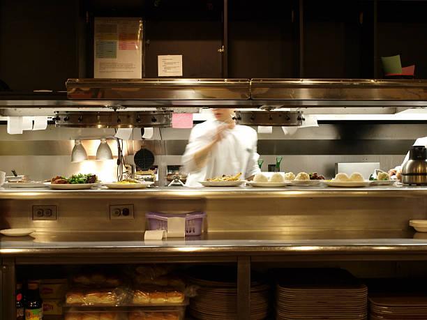 <mark>Acquista</mark> <mark>Tegami cuoci uova da Alluminio pressofuso per cucina</mark> on-line a un prezzo incredibile
