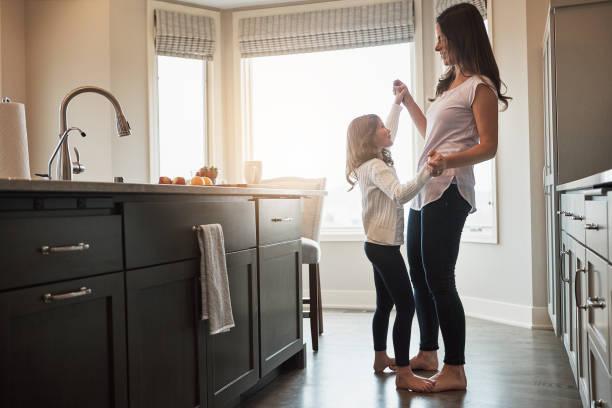 <ins>Acquista</ins> in linea <mark>Pentole bagnomaria Compatibile con fornello elettrico per cucina</mark> a un prezzo incredibile da casa