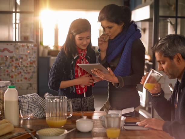 <u>Acquista</u> <ins>Padelle da chef ELETTRO CENTER per cucina</ins> a prezzi da matti