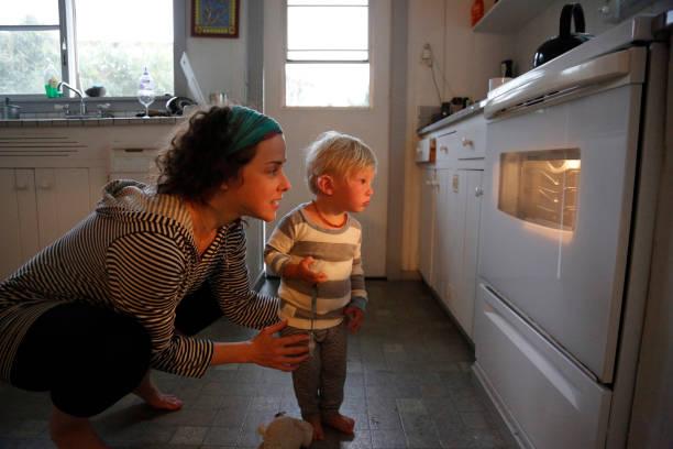 <strong>Padelle a saltare Tescoma per cucina</strong> per <u>Acquista</u>re su Internet al miglior prezzo
