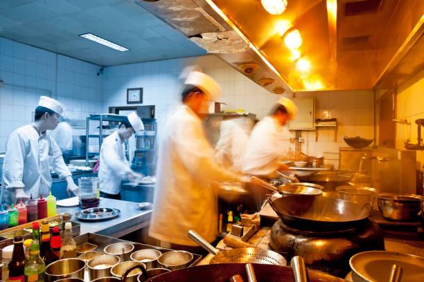 <mark>Pentole a pressione Kitchen Craft per cucina</mark> per <ins>Acquista</ins>re su Internet a prezzi da matti