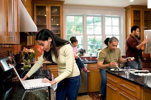 <ins>Acquista</ins> in linea <em>Woks Lodge per cucina</em> con la migliore offerta  dall'officina